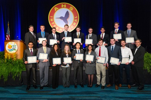 VFF-Scholarship-Winners.jpg