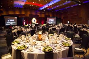 0.-Banquet-Hall
