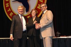 14.-Bell-Boeing-NAVAIR---Jensen-Award