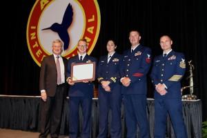 19b.-USCG-6029---Kossler-Award