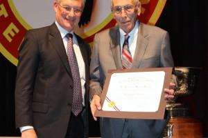 20.-Frank-Harris---Klemin-Award