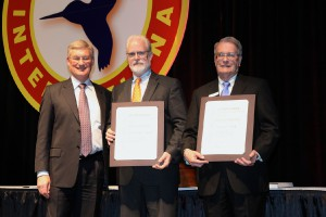 21.-Honorary-Fellows-Miller-for-Mike-Torok-and-Tom-Wood