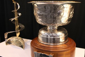23.-Sikorsky-and-Hughes-Trophies