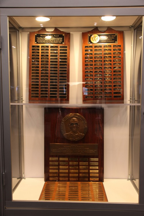 25.-Hughes-Bell-and-Feinberg-plaques.jpg