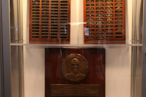 25.-Hughes-Bell-and-Feinberg-plaques