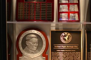 26.-Nikolsky-Jensen-Klemin-and-Heritage-plaques