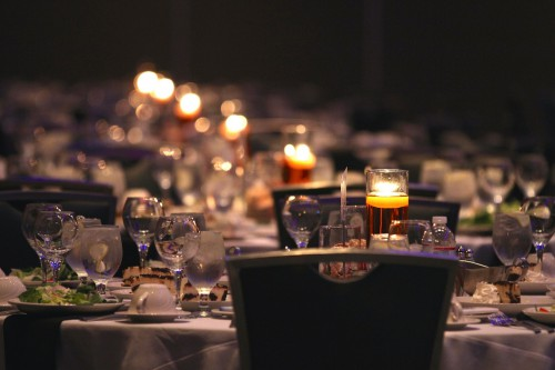 27.-Banquet-settings.jpg