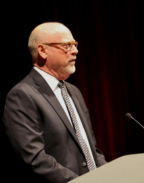 2a.-Prof.-Dave-Peters---Tech-Director.jpg