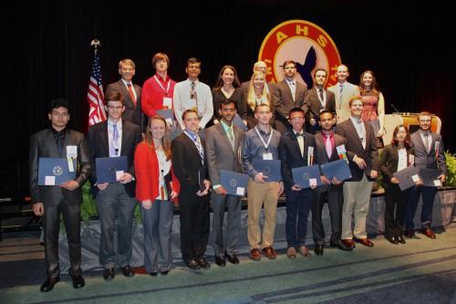 4d.-2015-VFF-Scholarship-Winners.jpg