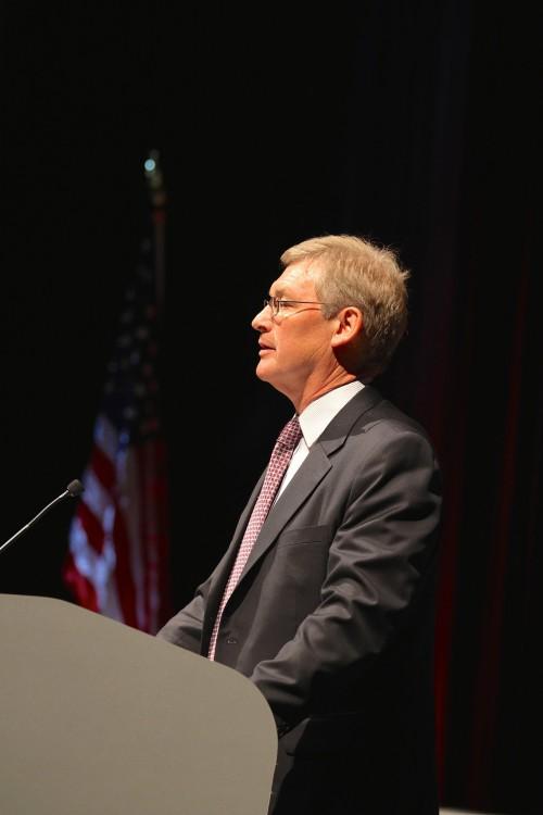 5.-Ed-Birtwell---AHS-Board-Chair.jpg