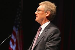 5.-Ed-Birtwell---AHS-Board-Chair