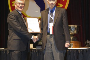 6.-Dr.-Bob-Ormiston---Nikolsky-Lecturer