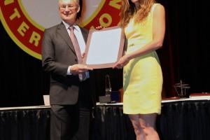 9.-Andrea-Chavez---Bagnoud-Award