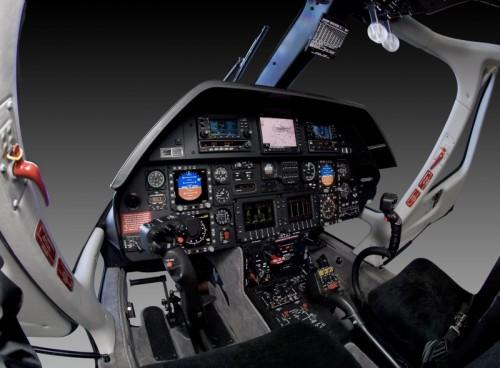 Agusta-A109E-1.jpg