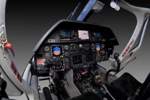 Agusta-A109E-1