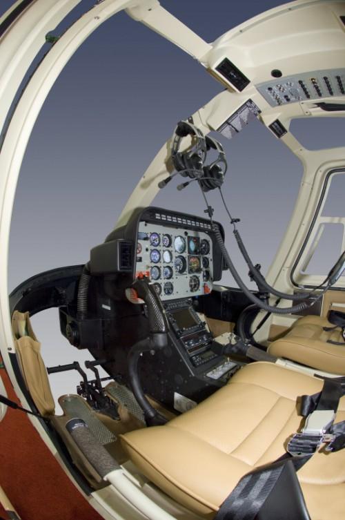 Bell-Model-407-4.jpg