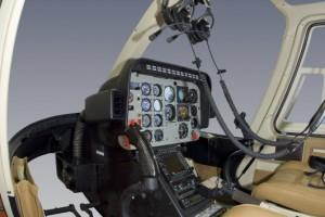 Bell-Model-407-4