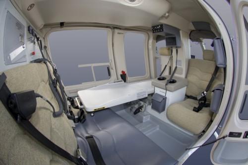 Bell-Model-407-Med-3.jpg