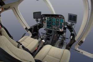 Bell-Model-407-NVG-1