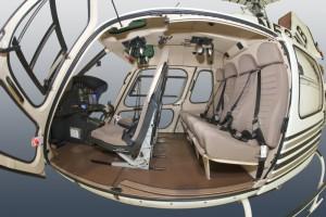 Eurocopter-AS350-2-5