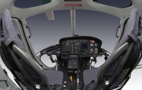 Eurocopter-AS350-B2-4.jpg
