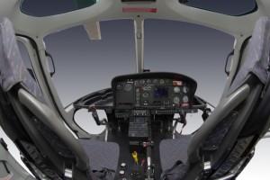 Eurocopter-AS350-B2-4