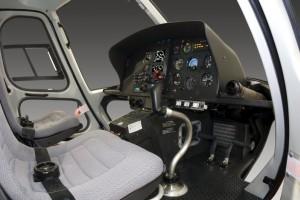 Eurocopter-AS350-B2-5