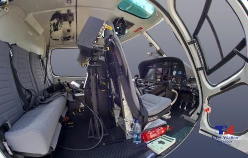 Eurocopter-AS350-B2-6.jpg