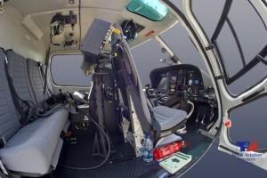 Eurocopter-AS350-B2-6