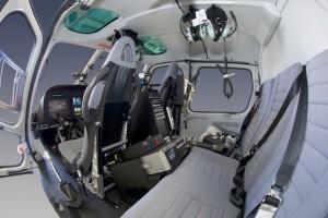 Eurocopter-AS350-B2-7