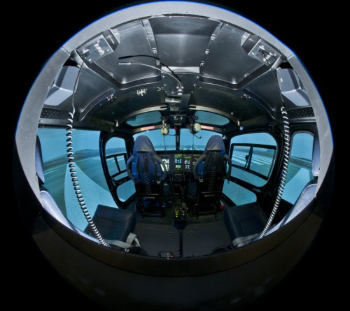 Eurocopter-AS350-B2-simulator-fisheye.jpg
