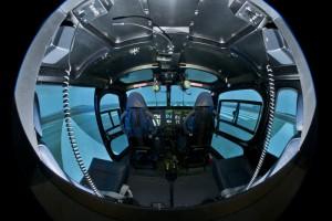 Eurocopter-AS350-B2-simulator-fisheye