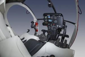 Eurocopter-AS350-BA-1