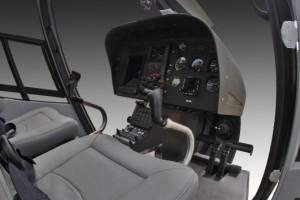 Eurocopter-EC120-2