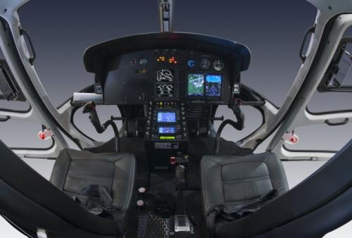 Eurocopter-EC120-4.jpg