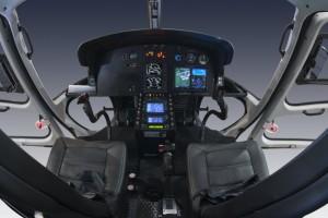 Eurocopter-EC120-4