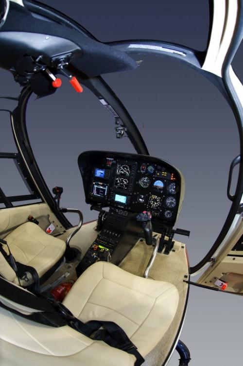 Eurocopter-EC120-B-1.jpg
