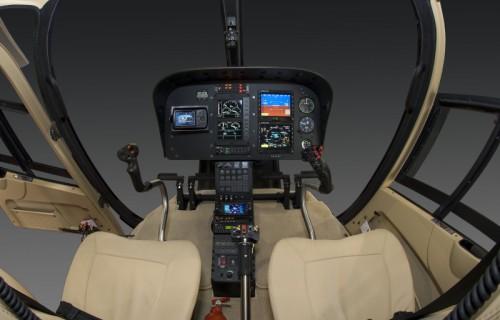 Eurocopter-EC120-B-2.jpg