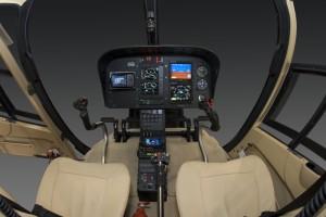 Eurocopter-EC120-B-2