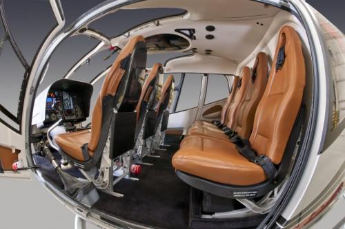 Eurocopter-EC130-2.jpg