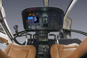 Eurocopter-EC130-B4-1