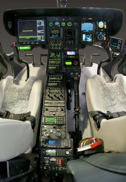 Eurocopter-EC135-T2_1.jpg
