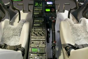 Eurocopter-EC135-T2_1