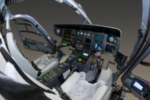 Eurocopter-EC135-T2_2