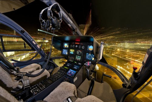 Eurocopter-EC145-2.jpg