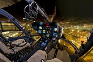 Eurocopter-EC145-2