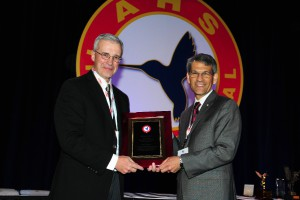 IPI-0522-Bill-Welsh-for-Mick-Maurer-Membership-Award