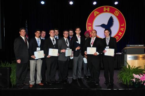 IPI-0543-VFF-Winners.jpg