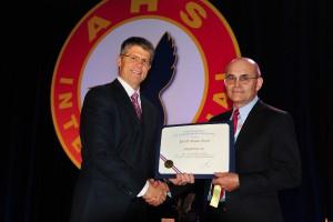 IPI-0557-Jay-Carter-Haueter-Award