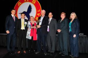 IPI-0579-US-France-MOU-AW-Fellowship-Award